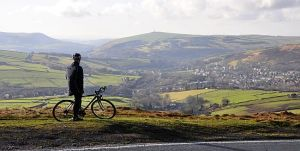 uppermill-rr-diggle-550