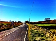Cragg Vale is stunningly beautiful all year round