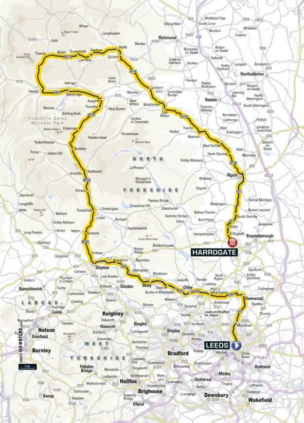 TdF-Route1-smaller-png