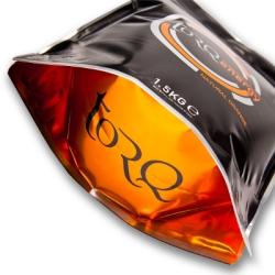 torq-orangebase_400